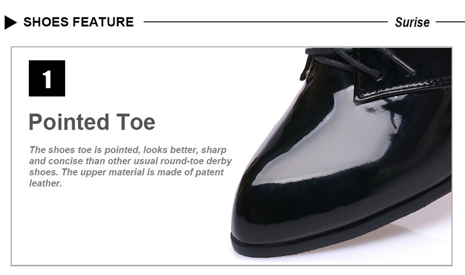 Shoes-Feature_01