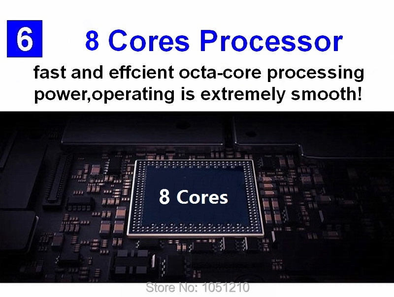6_8 cores_newest