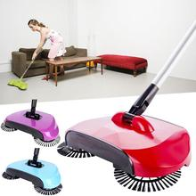 Degree Best Broom Sweep Mop Clean Your Home Easy Without Telescopic Dust