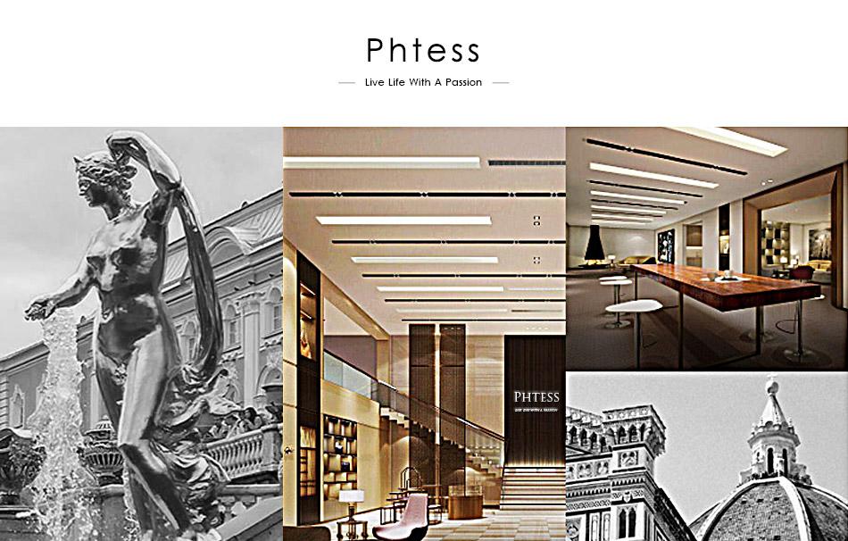 PHTESS-women-bags_01