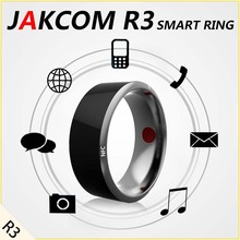 2016 New R3 Smart Ring NFC Sport Health Smart home product Push Message Waterproof SmartRing for ios &android windows phone