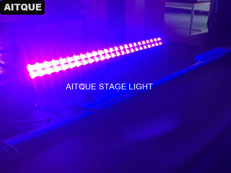 uv led bar 4