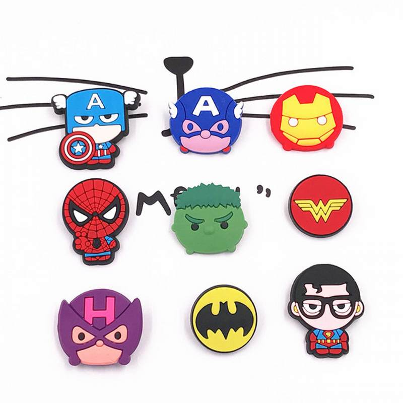 1Set-Harajuku-Cartoon-Cute-Avenger-Captain-America-Brooch-Badges-Pins-Clothes-Jeans-Buttons-Pins-Backpack-Broach.jpg_640x640_conew1