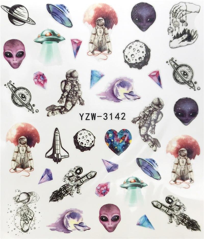 YZW-3142(2)