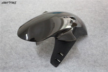 Painted Motorcycle Mudguards Front fender FOR Yamaha YZF R1 2004 2005 2006(China)