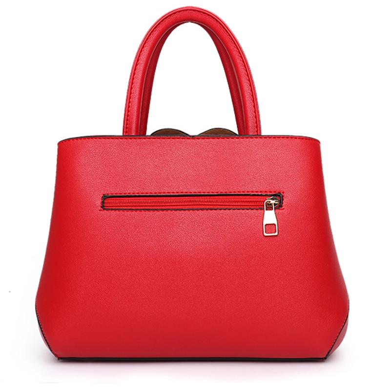 Nevenka Handbag Women Floral Handbags Small Shoulder Bags Leather Crossbody Bag for Women Handbags Purses and Handbags 201819