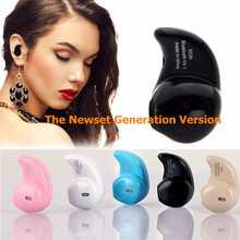 High Quality Mini Wireless Bluetooth Earphone, Fashion HD Bluetooth Headset Earbud For Alcatel OT 918 Hello Kitty Mobile Phone