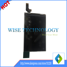 LCD screen display panel for Symbol MC40N0 Rugged Mobile Android PDA,PDA LCD