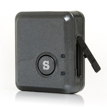 pocket GPS Tracker RF-V8S & SOS Communicator for kids safety ,Tracking via website / ISO app/ Android app / SMS(China)