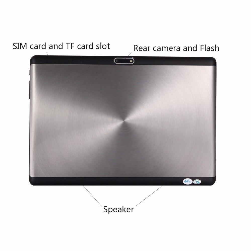 MID tablet andorid 7.0