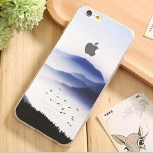 1PC Silicon Soft TPU Cover Cases For Apple iPhone4 iPhone4S Case For iPhone 4 iPhone 4S Shell Pretty Design Hot Selling Best Hot