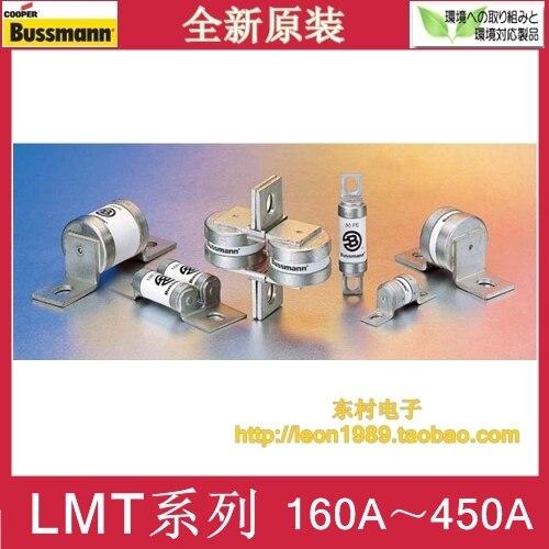 [SA]United States BUSSMANN fuse 160LMT 200LMT 250LMT 250A 240V fuse--3PCS/LOT<br><br>Aliexpress