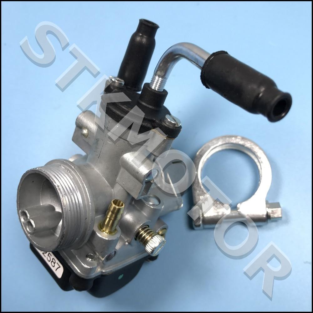 2x Suspension Track Control Arm Lower//Rear for MERCEDES CLK CHOICE2//2 97-10 CDI