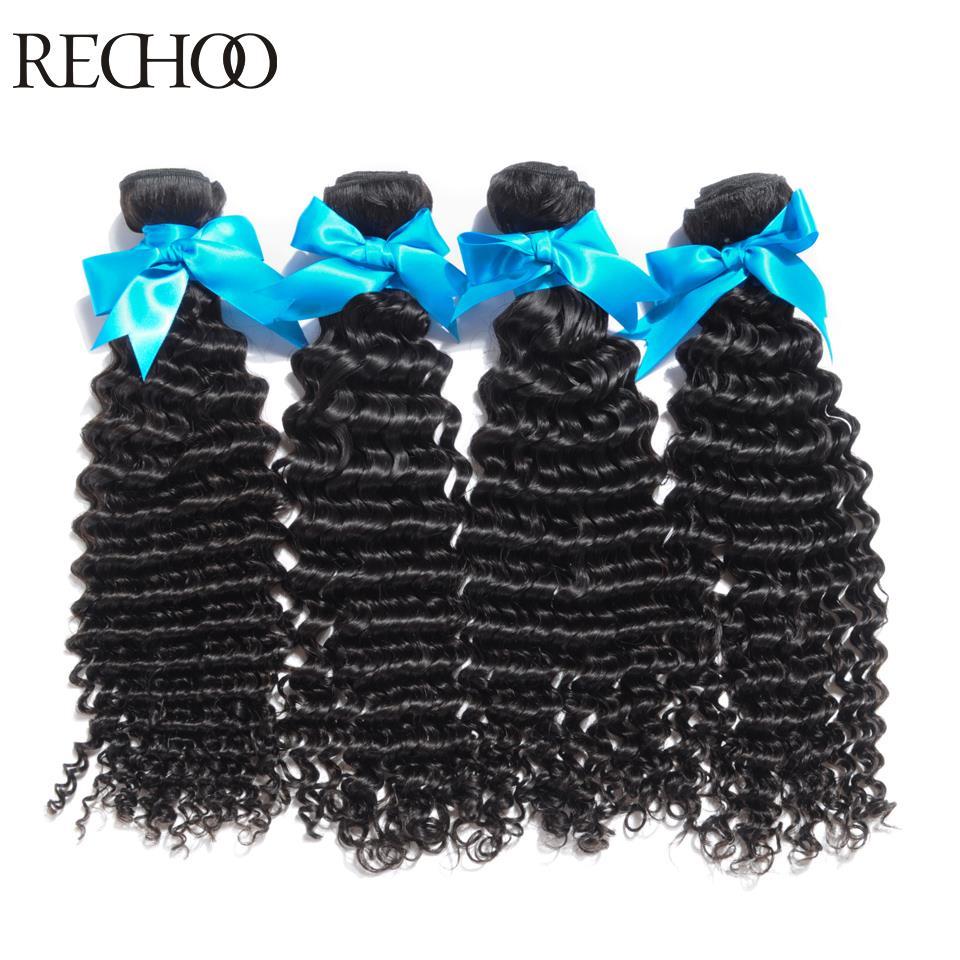 Brazilian Virgin Hair 4 Bundles/Lots 400 Gram  Human Hair Bundles Deep Curly Weave Virgin Human Hair 10 To 30 Inches As Query<br><br>Aliexpress