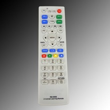 universal Learning TV remote control RM-695E(China)