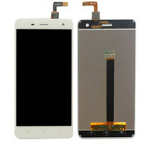 For Xiaomi mi4 Screen LCD Display Screen+Touch Screen Digitizer Assembly for Xiaomi mi 4 In Stock