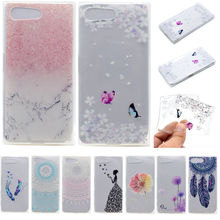 Buy Lovely Flower Pink Marble Case sFor Sony Xperia X Compact Mini F5321 Silicone Soft TPU Phone Cases Cover Sony X Compact Capa for $1.38 in AliExpress store