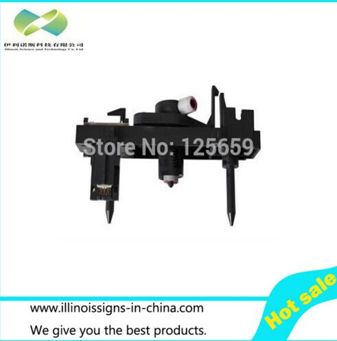 Ink Tank Valve Assy for Pro 7600  <br><br>Aliexpress