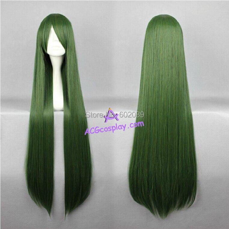 Sailor Moon Meiou Setsun cosplay wig long wig womens wig general wig<br><br>Aliexpress