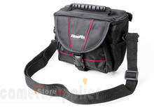 With free tracking number Camera Bag case for Fujifilm Fuji FinePix S4500 S4200 S2980 S6800 SL300 HS35 HS30 EXR