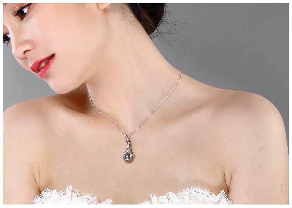 jewelry sets 03