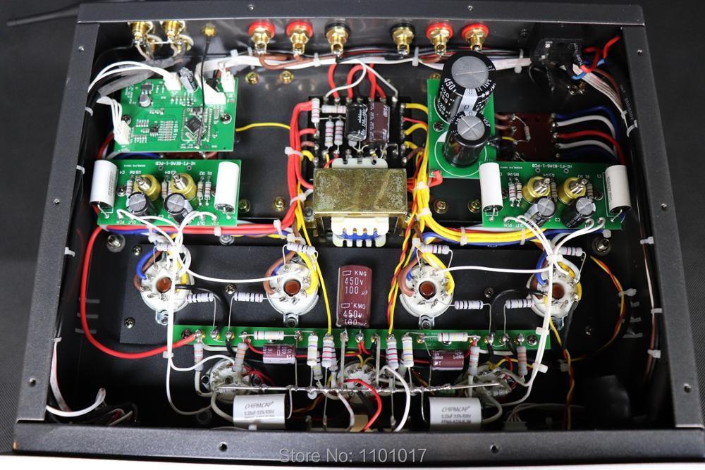 RFTLYS_A2_kt88_pp_tube-amp_3-1