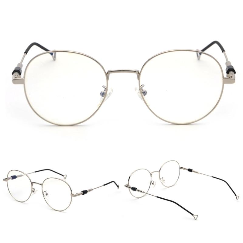 Optical Eyeglasses for Women detail (3)