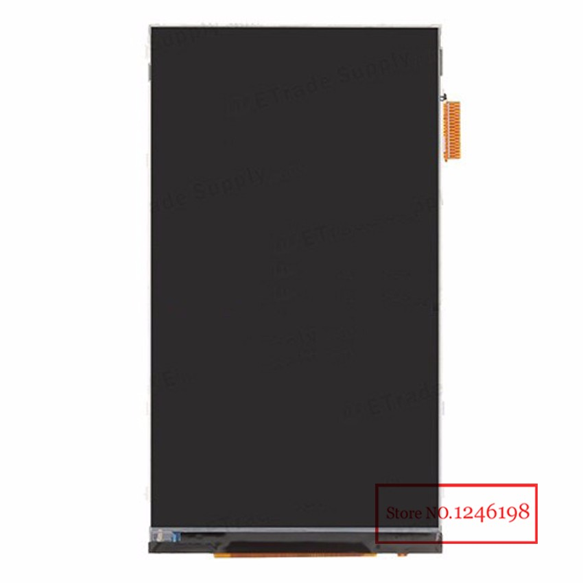 Best Working New LCD Display Screen For Sony Xperia J ST26 ST26i ST26a Mobile Phone Spare Parts<br><br>Aliexpress