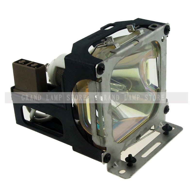 Projector lamp bulb DT00491 lamp for HITACHI Projector CP-S995 CP-X990 CP-X995 CP-X995W bulb with housing free shipping<br><br>Aliexpress
