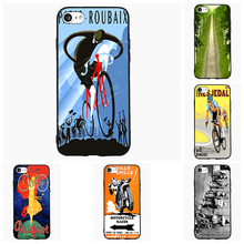 Bike Cycle Spirit For Samsung Galaxy S Note 2 3 4 5 6 7 Edge Active Mini Cell Phone Cases Cover Shell Accessories Decor Gift