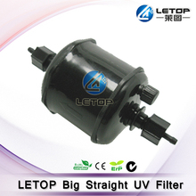 uv flat printer ink filter liyu uv large format solvent printer