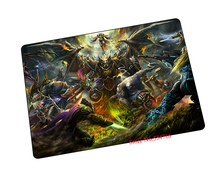 Heroes of the Storm mouse pad best pad to mouse notbook mousepad Christmas gifts gaming padmouse gamer to keyboard mouse mats