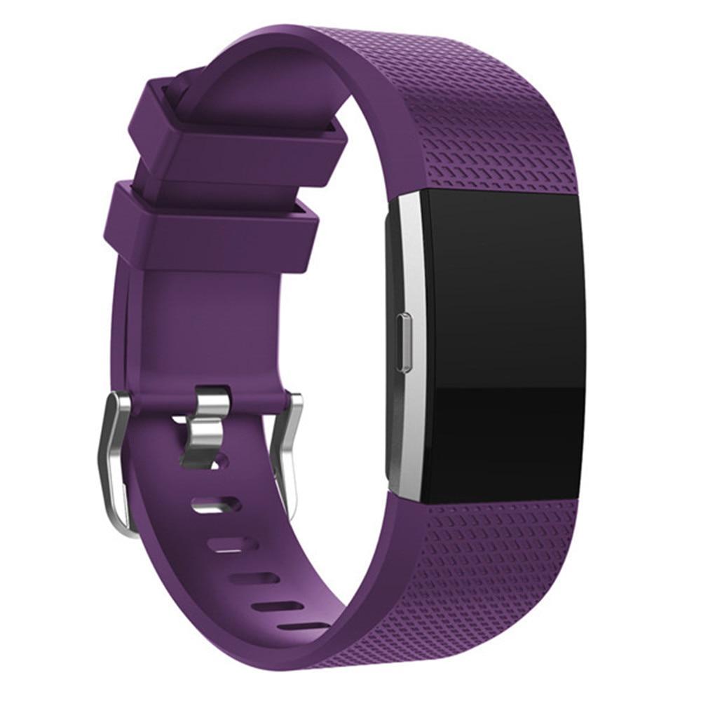 Hot-sale-watchband-Smart-Watch-Clock-Smart-Bands-Replacement-Men-s-Watch-Sports-Silicone-Bracelet-Strap.jpg_640x640 (4)