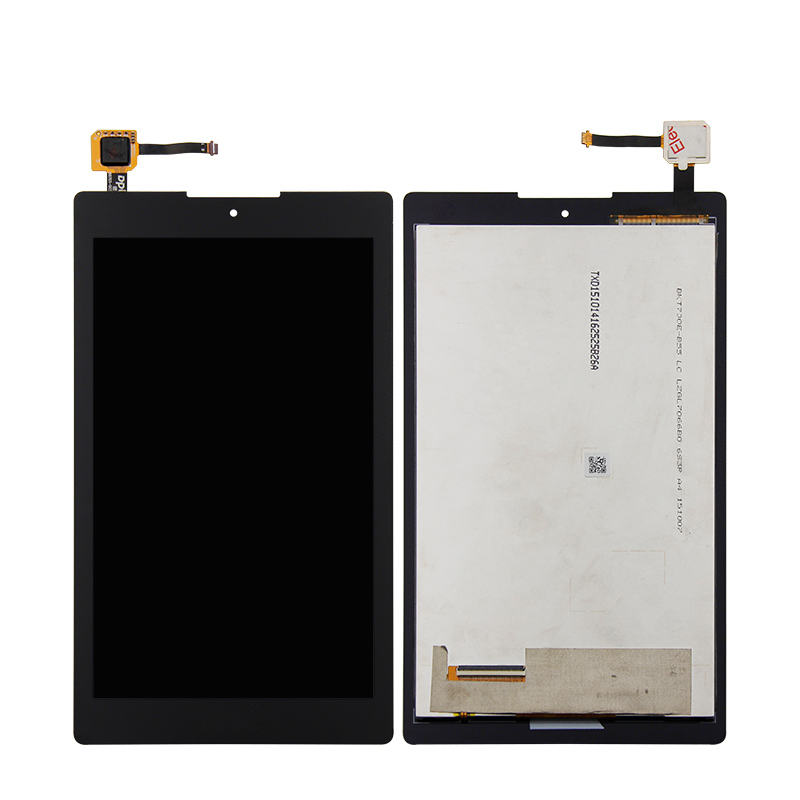 For ASUS ZenPad C 7.0 Z170MG Z170 MG Display Panel LCD Combo Touch Screen Glass Sensor Replacement Parts<br>