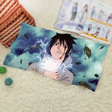 Naruto  Travel Swim Spa Beach Towel for Kids Adults Baby Batoom Textile 70*140