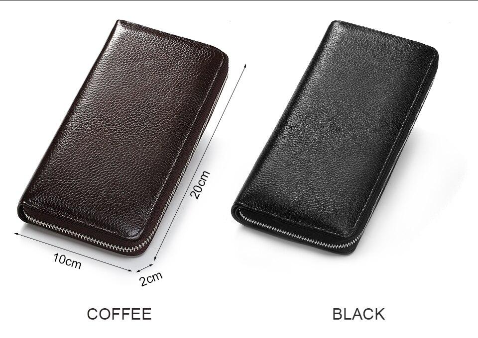 men-wallets-KA24L-red_03