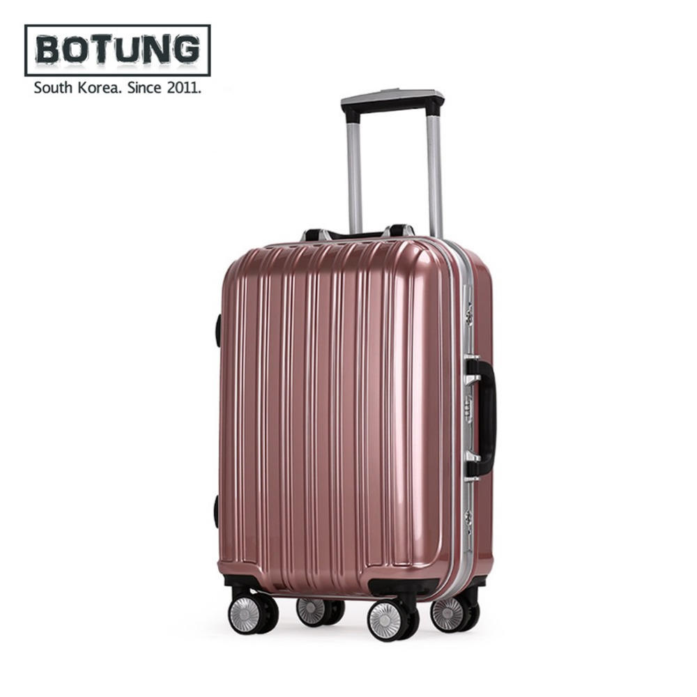 Online Get Cheap Good Trolley -Aliexpress.com | Alibaba Group