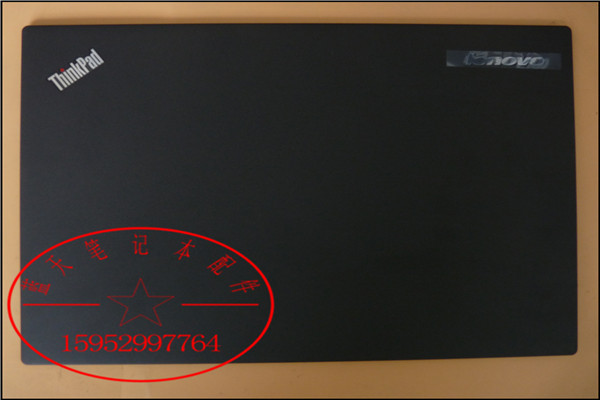 NEW/Oirg for IBM Lenovo Thinkpad X240 lcd rear cover 04X5359 04X5251 for Non-toch<br><br>Aliexpress