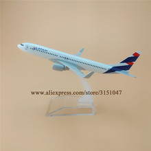 Alloy Metal Chile LAN Air LATAM B737 Airlines Airplane Model LATAM Boeing 737 Airways Plane Model Stand Aircraft Kids Gifts 16cm(China)