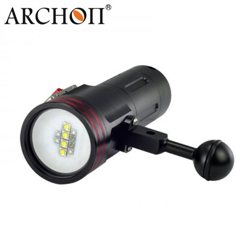 ARCHON D34VR W40VR (2)