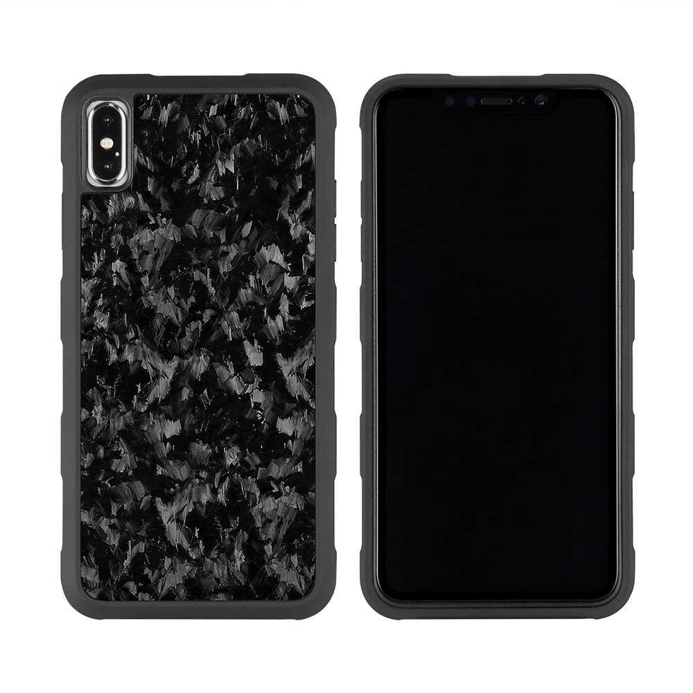 iphone xs max 369 case