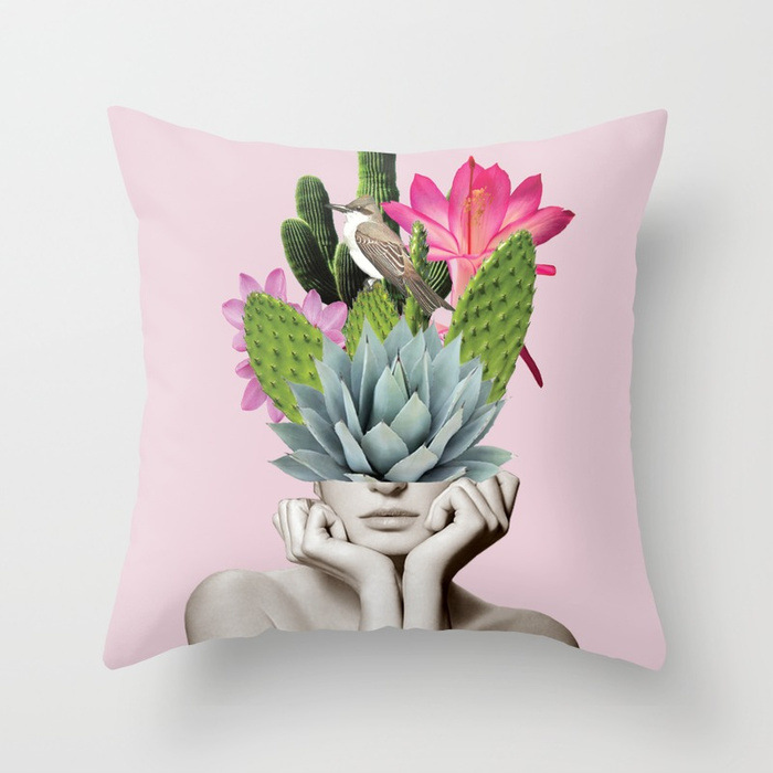 cactus-lady1197733-pillows