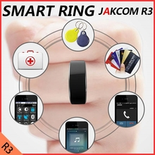 Jakcom R3 Smart Ring New Product Of Hdd Players As Hd Media Box 1080P Flac Player Avs Movie(China)