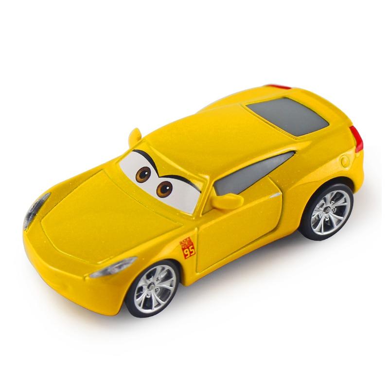pixar car (9)