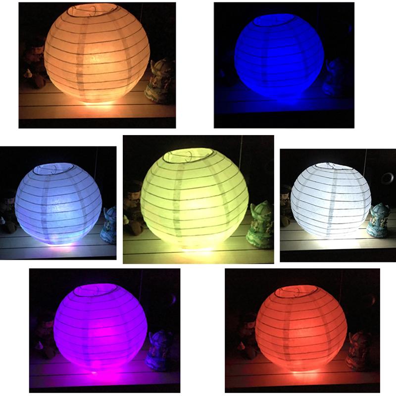 -HAOCHU-100pcs-White-LED-Balloon-Paper-Lanterns-Lamp-Lights-Flash-Lamps-Lights-for-Wedding-Birthday (1)