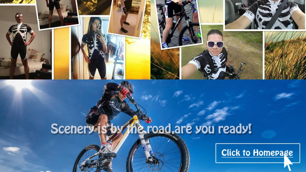cycling-products-brand_13