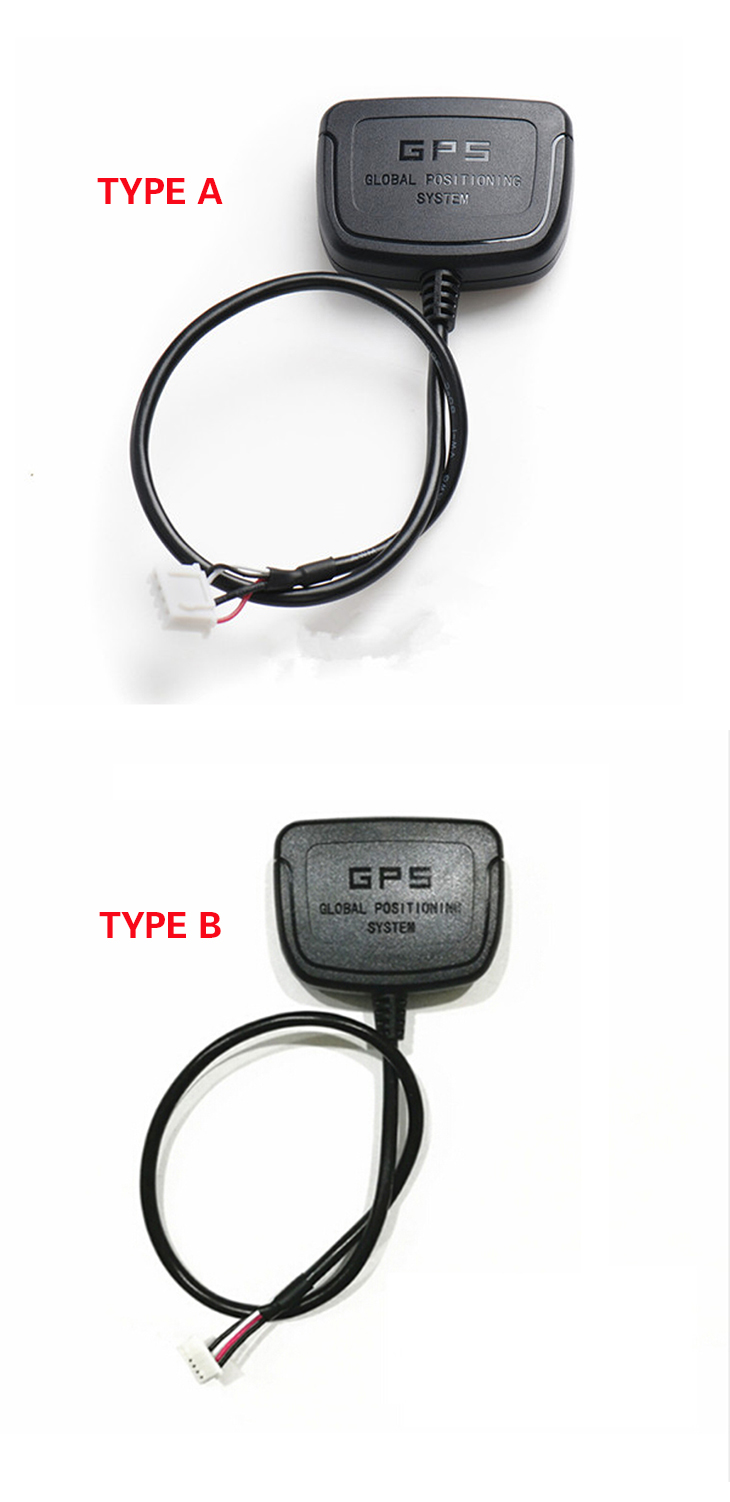 Ab-M8GPS-CT