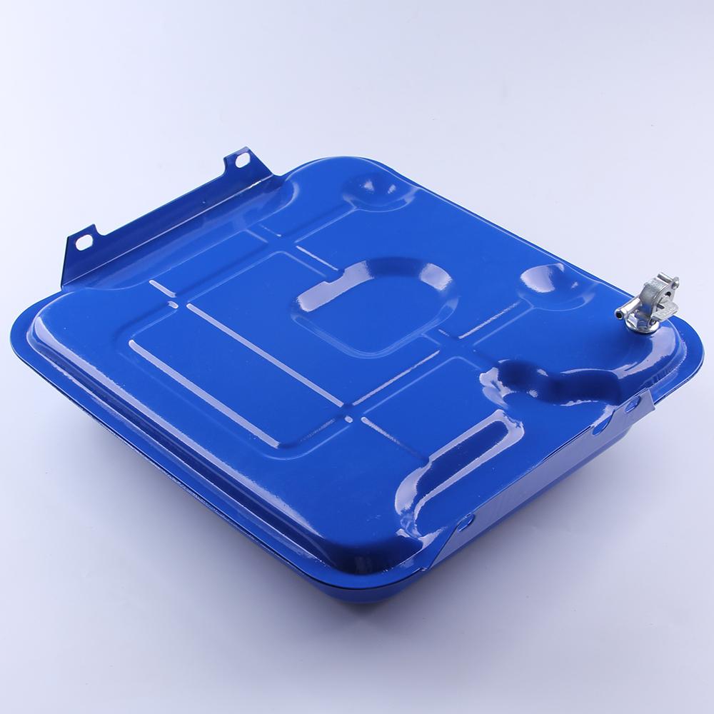 Luftfilter Generator Abdeckungs Kasten Teile für Yamaha Outboard 2 Storke