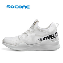 Hot summer sports shoes female breathable training shoes, the quality is very good brand shoes