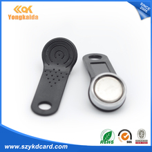 Touch memory IButton DS1990A IButton TM1990A-F5(China)